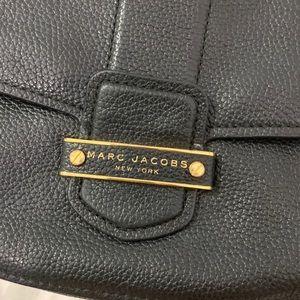 Marc Jacob Mini Messenger Bag